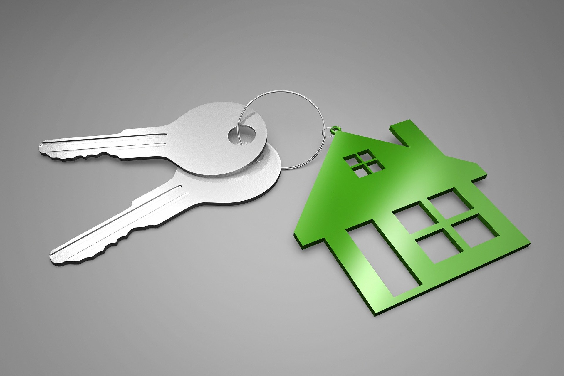 Landlord and tenant relationships