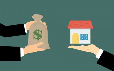 Improving Rental Rates And Property Value Through Improvements