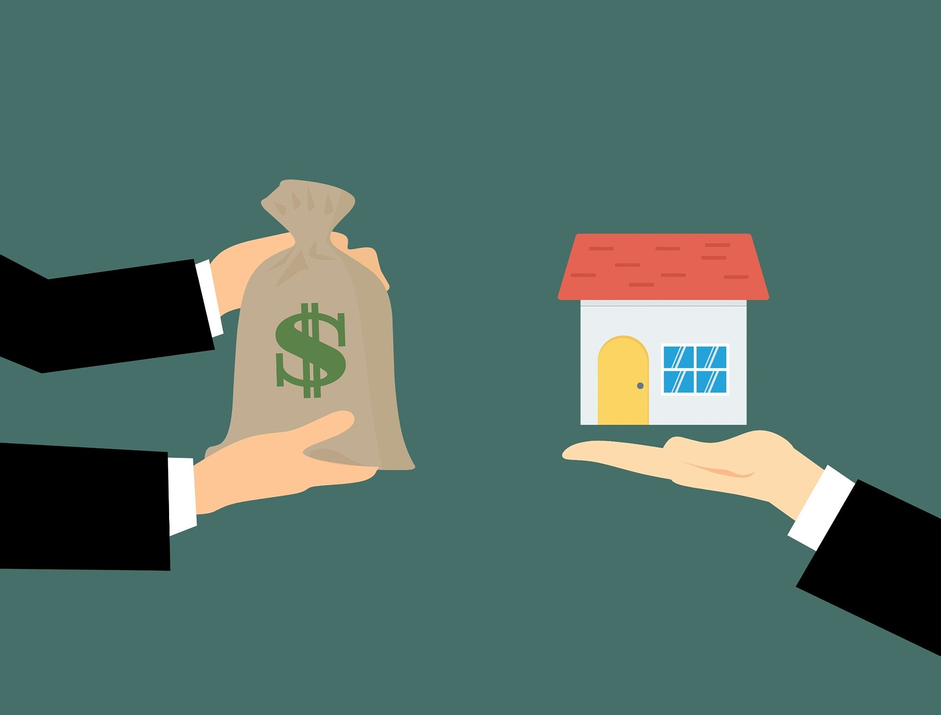 Improving Rental Rates And Property Value