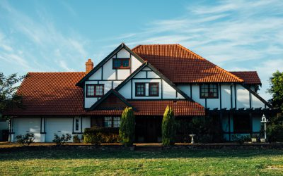 How a Landlord Can Create a Great Leasing Experience For Prospective Tenants