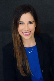 Stephanie Celotto