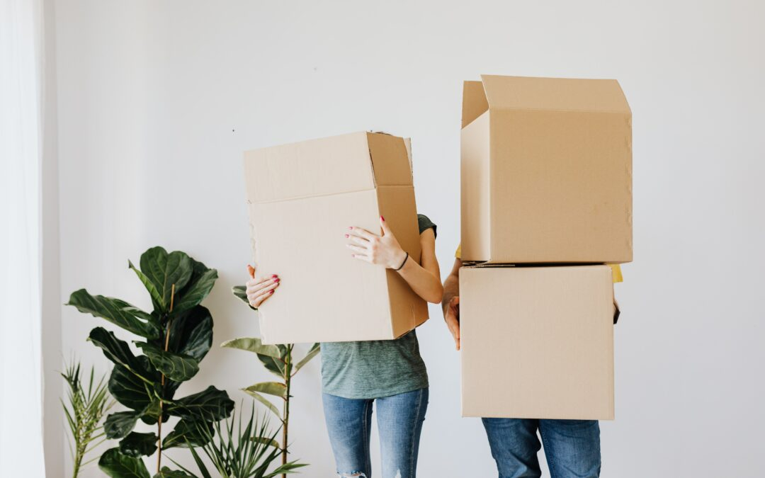 What To Do if Your Tenant Stops Paying Rent?